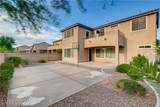 6113 Watermelon Street - Photo 26