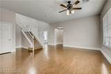 6113 Watermelon Street - Photo 4