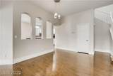 6113 Watermelon Street - Photo 5
