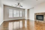 6113 Watermelon Street - Photo 6