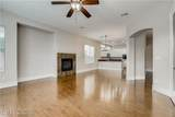 6113 Watermelon Street - Photo 7