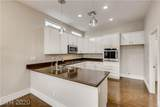 6113 Watermelon Street - Photo 8