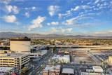 150 Las Vegas Boulevard - Photo 20