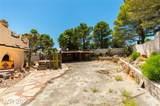 9124 Cypress Point Way - Photo 40