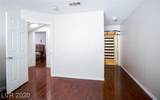7973 Rochelle Avenue - Photo 18