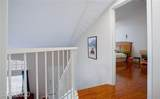 7973 Rochelle Avenue - Photo 21