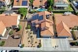 5905 Waveland Drive - Photo 46