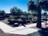3930 University Center Drive - Photo 7
