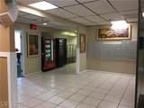 3930 University Center Drive - Photo 8