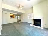 7100 Pirates Cove Road - Photo 5