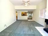 7100 Pirates Cove Road - Photo 6