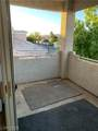 3601 Lisandro Street - Photo 11