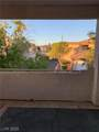 3601 Lisandro Street - Photo 12
