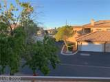 3601 Lisandro Street - Photo 13