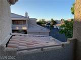 3601 Lisandro Street - Photo 14