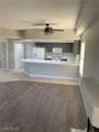 3601 Lisandro Street - Photo 15