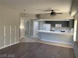 3601 Lisandro Street - Photo 16