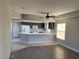 3601 Lisandro Street - Photo 17