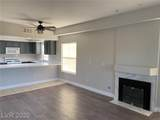 3601 Lisandro Street - Photo 18