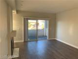 3601 Lisandro Street - Photo 19