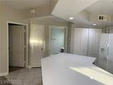3601 Lisandro Street - Photo 20