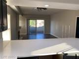 3601 Lisandro Street - Photo 27