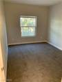 3601 Lisandro Street - Photo 30