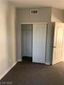 3601 Lisandro Street - Photo 31