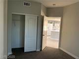 3601 Lisandro Street - Photo 32