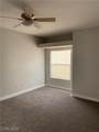 3601 Lisandro Street - Photo 34