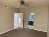 3601 Lisandro Street - Photo 35