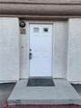 3601 Lisandro Street - Photo 4