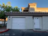 3601 Lisandro Street - Photo 5