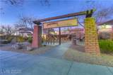 8445 Insignia Avenue - Photo 25