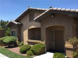 8805 Jeffreys Street - Photo 1
