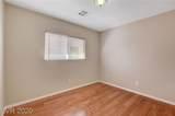 332 Silverado Pines Avenue - Photo 22
