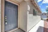 332 Silverado Pines Avenue - Photo 4