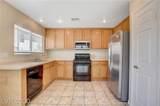 332 Silverado Pines Avenue - Photo 8