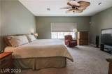 2387 Blooming Valley Court - Photo 14