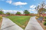 8308 Nebula Cloud Avenue - Photo 44