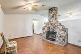 4565 Chieftain Street - Photo 14