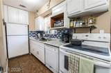 5054 Mountain Vista Street - Photo 11