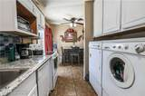 5054 Mountain Vista Street - Photo 12