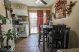 5054 Mountain Vista Street - Photo 14