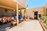 5054 Mountain Vista Street - Photo 15