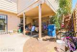 5054 Mountain Vista Street - Photo 16