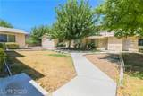 5054 Mountain Vista Street - Photo 2