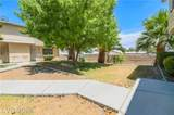 5054 Mountain Vista Street - Photo 3
