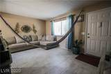 5054 Mountain Vista Street - Photo 5