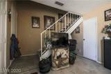 5054 Mountain Vista Street - Photo 8